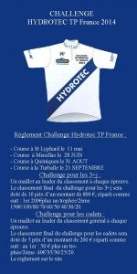 FLYER  actualisé  12 avril2014